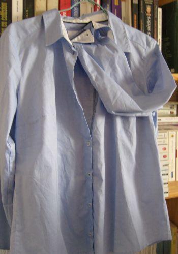 chemise monop.JPG