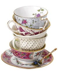 2-teacup-stack-wwwcountryliving.jpg