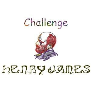 challenge-henry-james.jpg