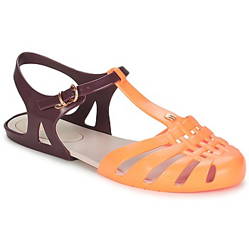 Sandale-Melissa-PLAGE-247577_350_A.jpg