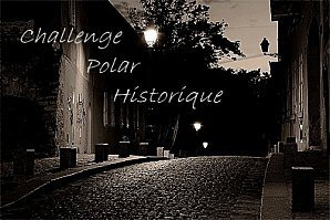 challenge-polar.jpg