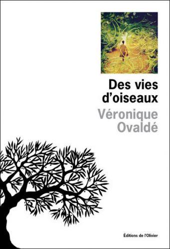 Des-vies-d-oiseaux-Veronique-Ovalde.jpg