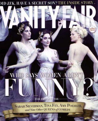 vanity-fair-030608-01.jpg