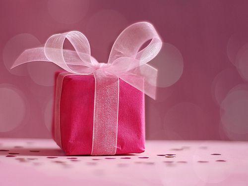 paquet.jpg