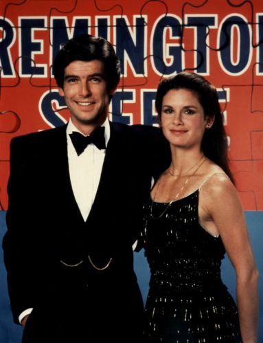 Remington_Steele-Promo_10.jpg