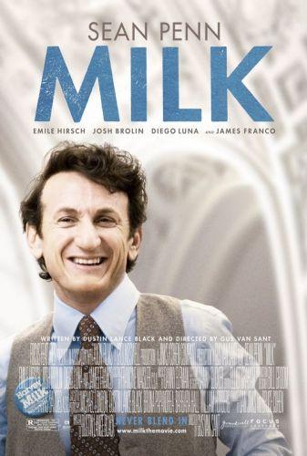 MilkG.jpg