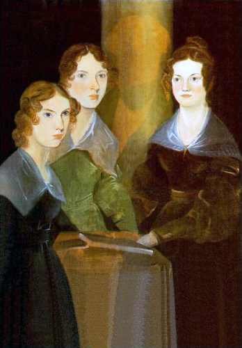Painting_of_Brontë_sisters.png