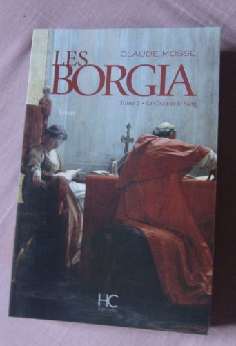 BORGIA2.JPG