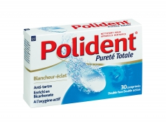 POLIDENT-Purete-Totale.jpg