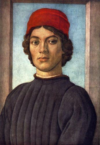 Filippino_Lippi_Portrait_of_a_Youth.jpg