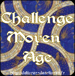 challenge-moyen-c3a2ge.png