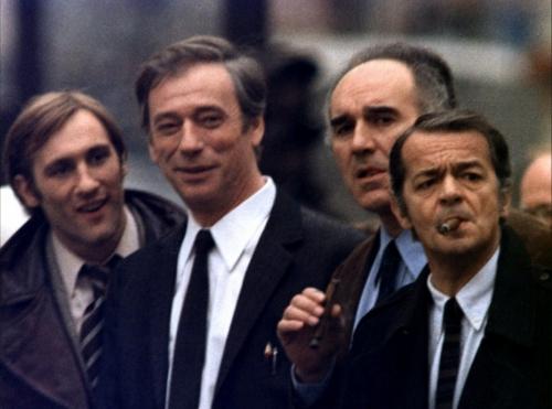 vincent-francois-paul-et-les-autres-1974-02-g1.jpg