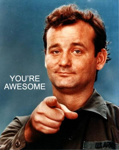 youre-awesome.jpg