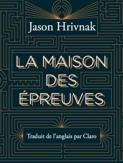CVT_La-Maison-des-epreuves_4634.jpg