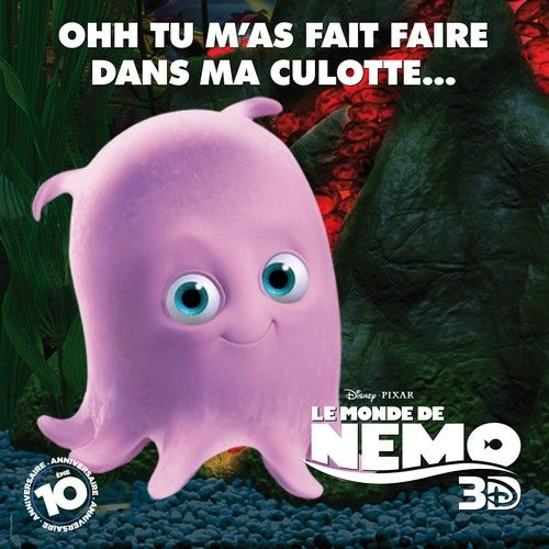 Nemo_shareable12.jpg