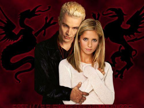 Buffy & Spike WP8.jpg