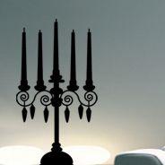 stickers-chandelier-barok.jpg