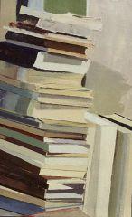 pile-de-livres-6-2.jpg