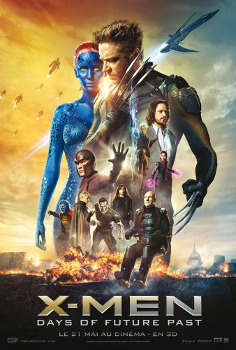 X-Men-Days-of-Future-Past-Affiche-France-Finale.jpg