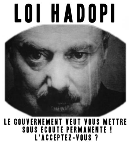 540px-hadopi_ecoute.png