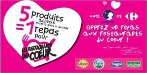Partenariat-Danone-Carrefour-1.jpg