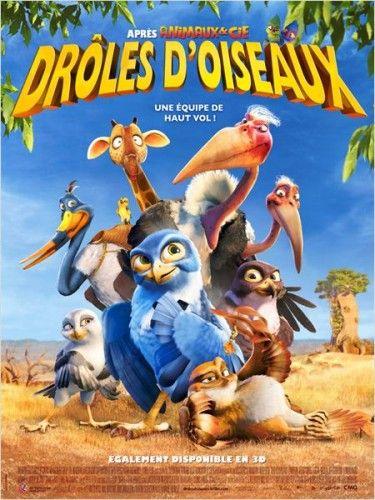droles-d-oiseaux-affiche.jpg