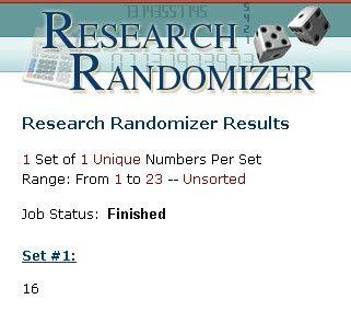 randomize.jpg