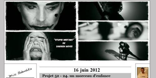 2012-06-17_175838.jpg