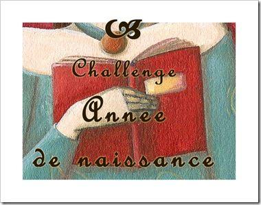 logo chqllenge anni[8].jpg