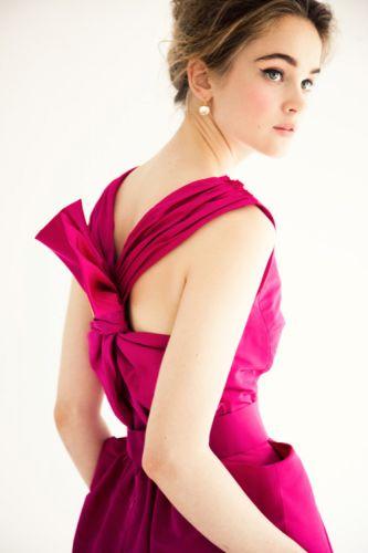 robe rose.jpg