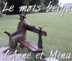 Le bonheur des belges, le chagrin des belges, la Belgique, Hugo Claus, Waterloo, Patrick Roegiers, Grasset,
