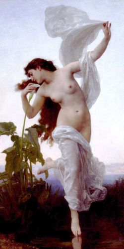 300px-William-Adolphe_Bouguereau_(1825-1905)_-_Dawn_(1881).jpg