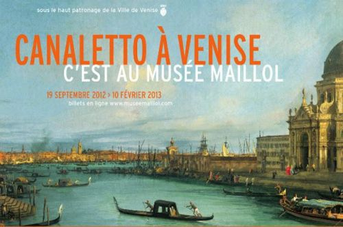 canaletto-musee-maillol-.jpeg