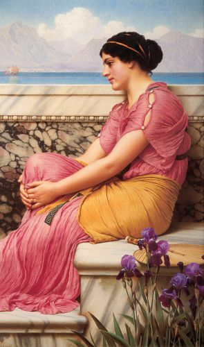 absence_makes_the_heart_grow_fonder-largeGodward.jpg
