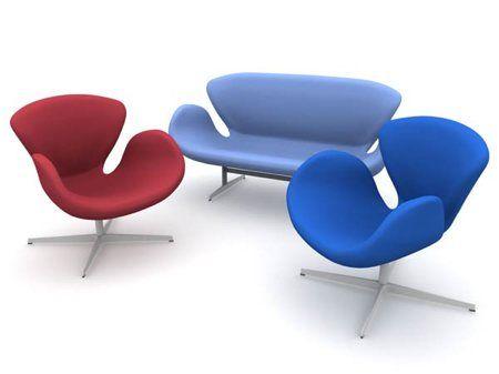 fauteuil-sofa-swan-chair-jacobsen.jpg