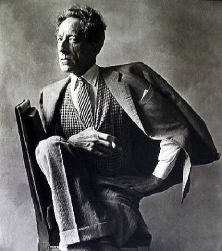 jean_cocteau_1949_by_irving_penn_tirage_.jpg