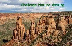 logo-naturewriting.jpg