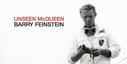 Steve-McQueen-00.jpg