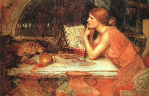 waterhouse-1911-the-sorceress.jpg