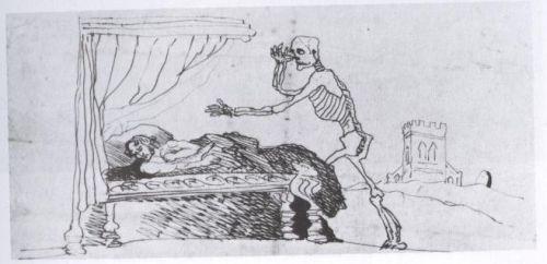 Branwell_Brontë's_drawing.jpg
