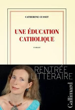 education-catholique-catherine-cusset-L-Z1sFJa.jpeg