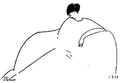 Modigliani78.jpg