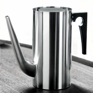 cafetiere design stelton cylinda arne jacobsen.jpg