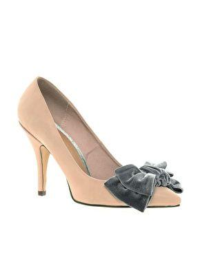 shoes noeud beige.jpg