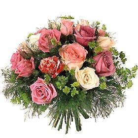 980650247-bouquet-de-fleurs-roses-c_GD.jpg