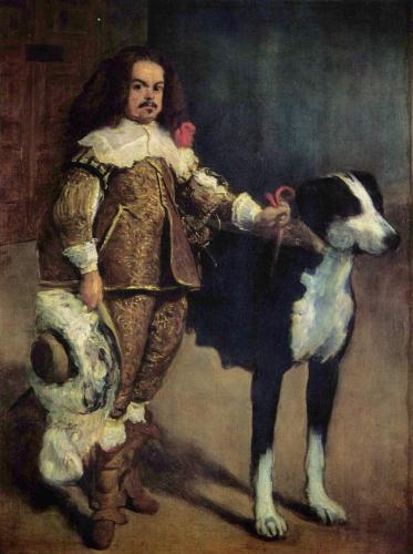 Diego_Velázquez_019.jpg