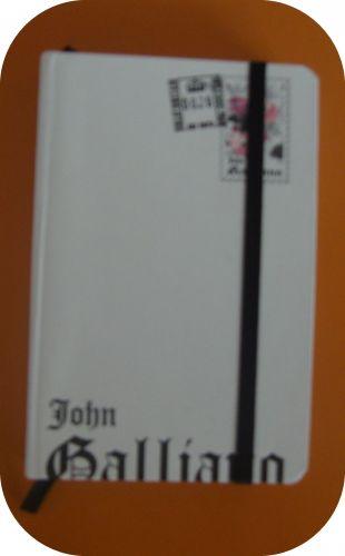 SN156007.JPG