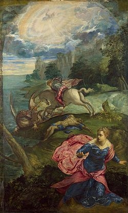 Jacopo_Tintoretto_-_Saint_George_and_the_Dragon_-_Google_Art_Project.jpg