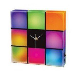 EDC-horloge-led_1.jpg