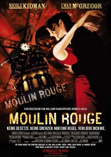 540544moulin-rouge_a.jpg